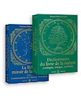 Dictionnaire et Bible