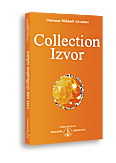 Collection Izvor
