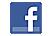 Prosveta Canada sur Facebook